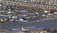 2008 flood