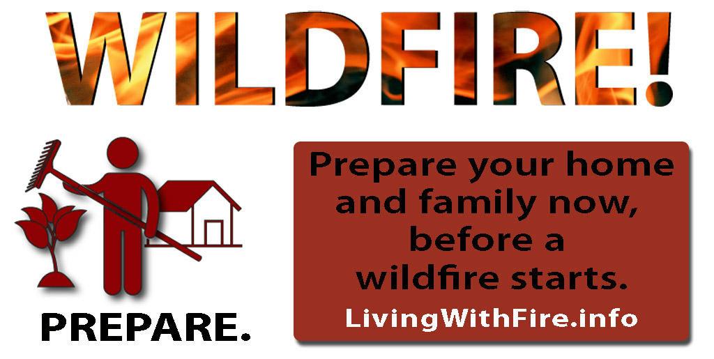 http://www.livingwithfire.info/